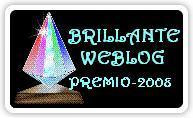 Brillante-weblog