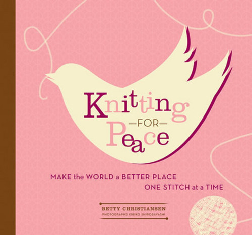 Knitting_for_peace